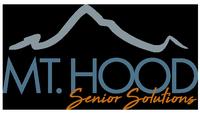 Mt. Hood Senior Solutions