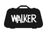 Walker Travel and Cruises