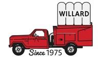 Willard Power Vac