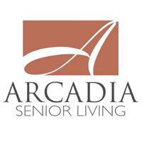 Arcadia Senior Living