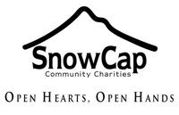 SnowCap Community Charities