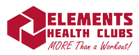 Elements Health Club - Gresham