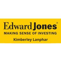 Edward Jones/Kimberley Lanphar