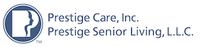 Prestige Senior Living Huntington Terrace