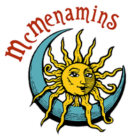 McMenamins Edgefield
