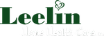 Leelin Home Health Care, Inc.