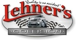Lehner's Collision