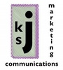KSJ Marketing Communications, LLC