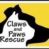 Claws and Paws Rescue
