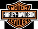 Gildner's Harley-Davidson