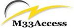 M-33 Access