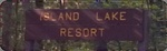 Island Lake Resort
