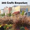 205 Crafts Emporium