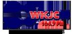 Carroll Broadcasting 104.7 WKJC