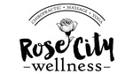 Rose City Chiropractic Clinic, P.C.