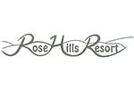 Rose Hills Resort