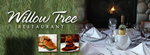 The Willow Tree Restaurant