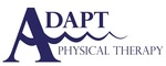 ADAPT Physical Therapy/ Agility Community Rehab