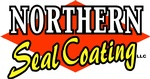 Northern Seal Coating