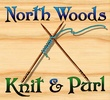 North Woods Knit & Purl