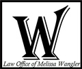 Law office of Melissa K. Wangler