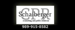 Schaiberger Consulting and Public Relations, LLC