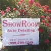 Showroom Auto Detailing LLC