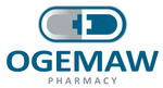 Ogemaw Pharmacy
