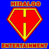 Hidalgo Entertainment