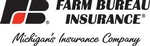 Roger Noble Agency Farm Bureau