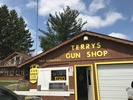 Terry's Gun Shop