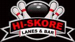 Hi Skore Lanes
