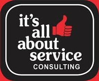 It's All About Service Consulting, LLC