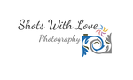 Shots With Love Photography