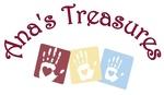 Ana's Treasures