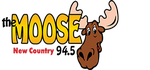 The MOOSE 94.5