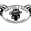 Bikers 4 Kids