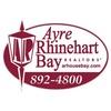 Ayre/ Rhinehart Bay REALTORS