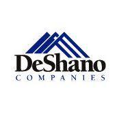 DeShano Companies Inc.