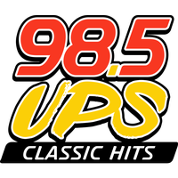98.5 WUPS