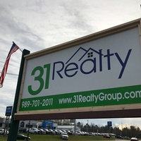31 Realty