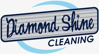 Diamond Shine Cleaning