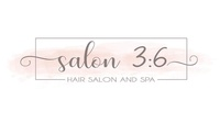 Salon 3:6