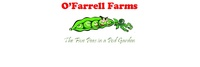 O'Farrell Farms