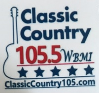 Classic Country 105.5