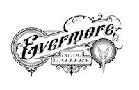 Evermore Tattoo Gallery
