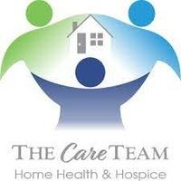 The Care Team Home Health & Hospice
