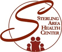 Sterling Area Health Center