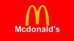 McDonald's of West Branch / Branch Management