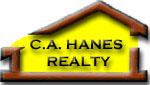 CA Hanes